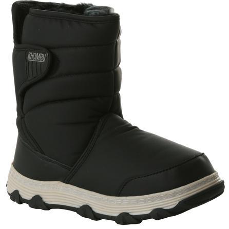 Khombu Traveler 3 Boot (Youth) -