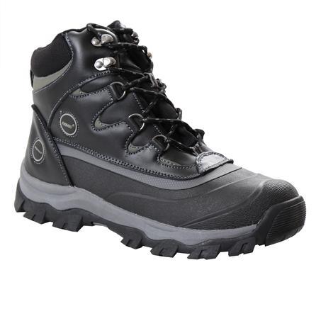 Khombu Summit 3 Boot (Men's) -