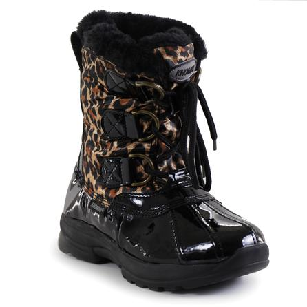 Khombu Lil Birch Boot (Toddler Girls') -