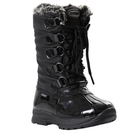 Khombu Lil Birch High Boot (Youth Girls') -