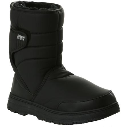 Khombu Traveler Boot (Men's) -