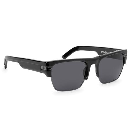 Spy Mayson Sunglasses  -