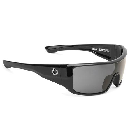 Spy Carbine Sunglasses -