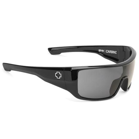 Spy Carbine Polarized Sunglasses  -