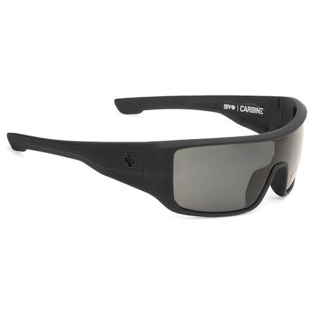 Spy Carbine Sunglasses -