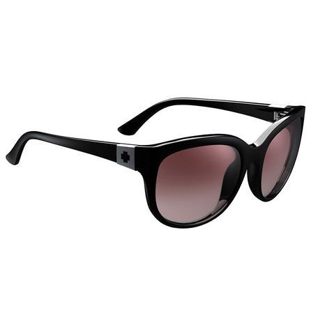 Spy OMG Polarized Sunglasses (Women's) -