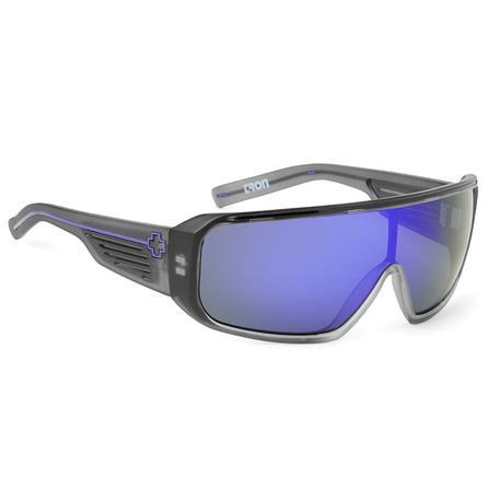 Spy Tron Sunglasses (Men's) -