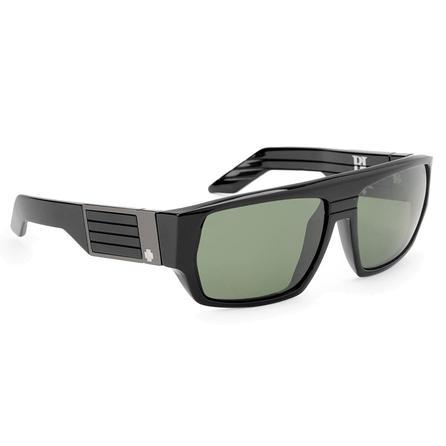 Spy Blok Sunglasses (Mens') -