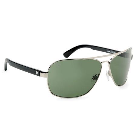 Spy Showtime Sunglasses (Men's) -