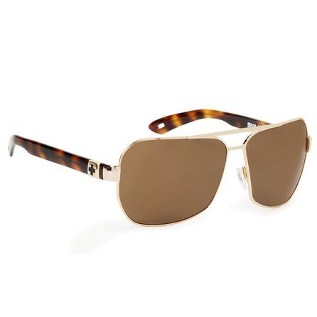 Spy Weller Sunglasses (Men's) -
