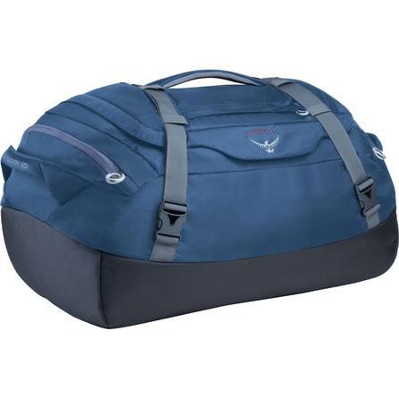 Osprey Transporter 95 Duffel Bag -