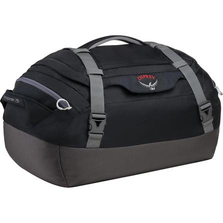Osprey Transporter 75 Duffel Bag -