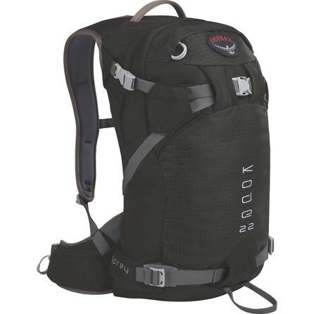 Osprey Kode 22 Backpack -
