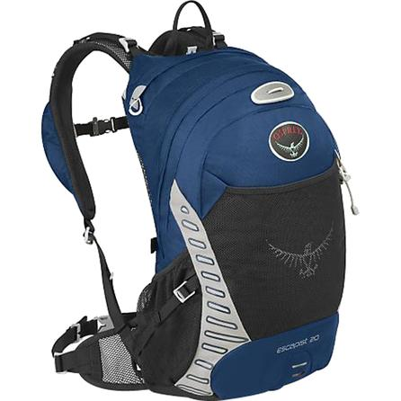Osprey Escapist 20 Backpack -