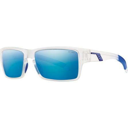 Smith Outlier Polarized Sunglasses (Men's) -