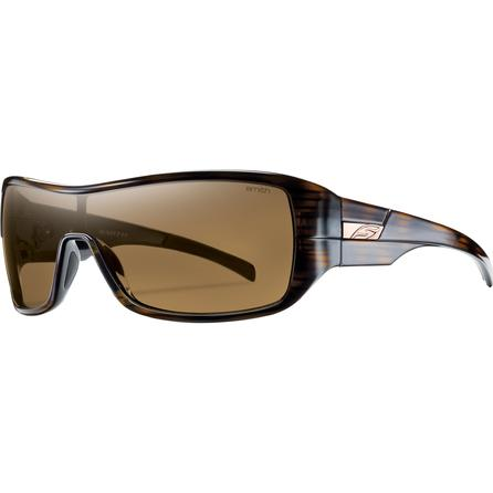 Smith Stronghold Polarized Sunglasses  -
