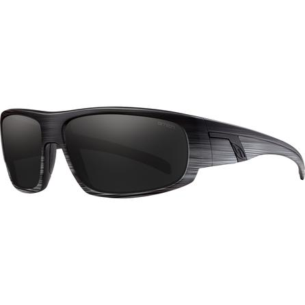 Smith Terrace Sunglasses (Men's) -