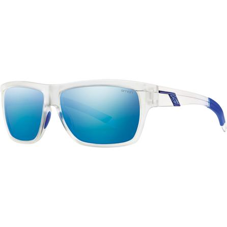 Smith Mastermind Polarized Sunglasses (Men's) -