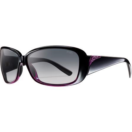 Smith Shorewood Polarized Sunglasses (Women's) -