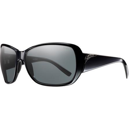 Smith Hemline Polarized Sunglasses (Women's) -