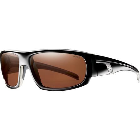 Smith Terrace Polarized Sunglasses (Men's) -