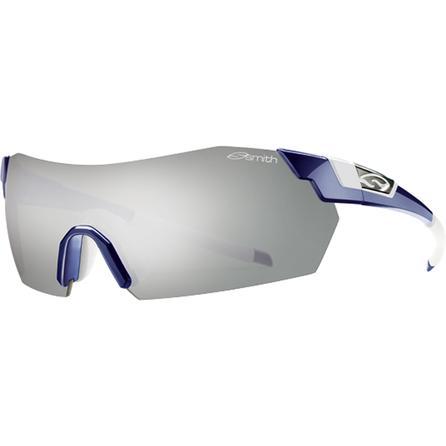 Smith Pivlock V2 Sunglasses  -
