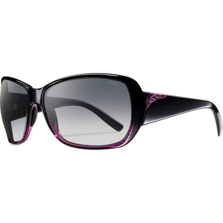 Smith Hemline Polarized Sunglasses (Women's) -