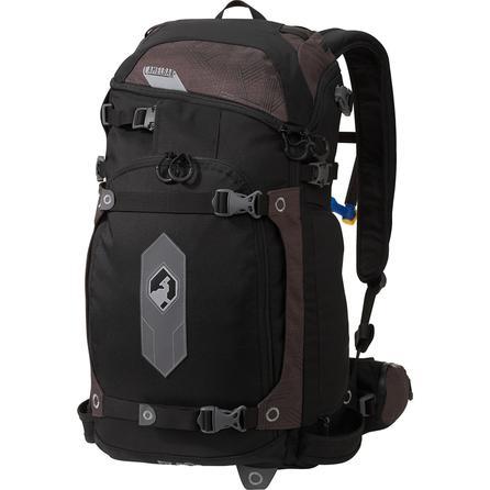 Camelbak Pit Boss Hydration Backpack  -