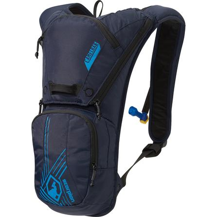 CamelBak Scorpion Hydration Backpack -