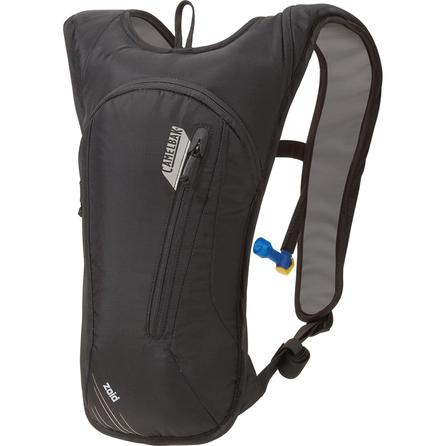 Camelback Zoid Hydration Pack -