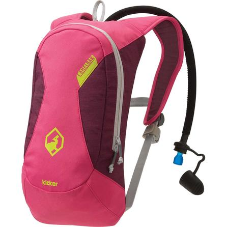 Camelbak Kicker Hydration Backpack (Kids') -