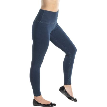 Lysse Denim Leggings (Women's) -