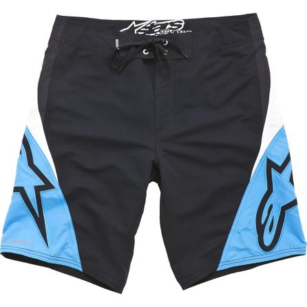 Alpinestars Arrival Boardshorts (Men's) -