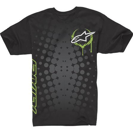 Alpinestars Daredevil Classic T-Shirt (Men's) -