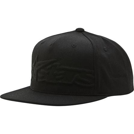 Alpinestars Extent Custom Snapback Hat (Men's) -