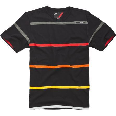 Alpinestars Court Shirt (Men's) -