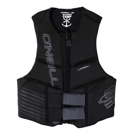 O'Neill Outlaw Competition Life Vest (Men's) -