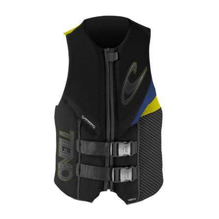O'Neill Assault USCG Life Vest (Men's) -