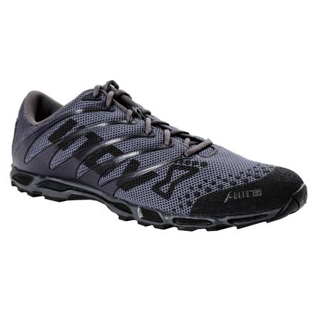 Inov8 F-Lite 195 Running Shoe (Adults') -