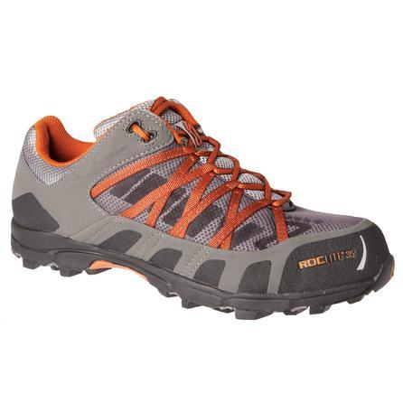 Inov8 Roclite 315 Trail Running Shoe (Men's) -