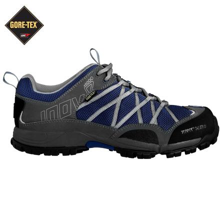 Inov8 Terroc 345 GORE-TEX Shoe (Men's) -