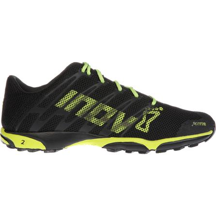 Inov8 F-Lite 240 Running Shoe (Adults') -