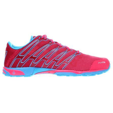 Inov8 F-Lite 215 Running Shoe (Women's) -