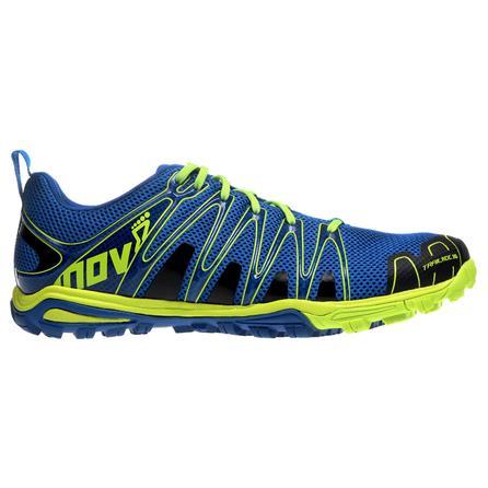 Inov8 Trailroc 245 Trail Running Shoe (Men's) -