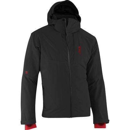 Mountain Force Beat Insulated Ski Jacket (Men's) -
