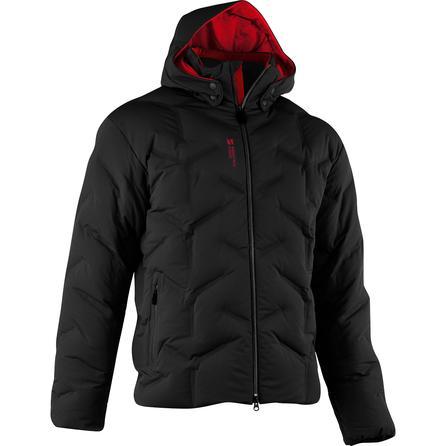 Mountain Force Park Down Ski Jacket (Men's) -