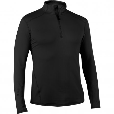 Mountain Force Grid Mid-Layer Top (Men's) -