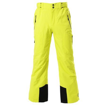 Killtec Osaro Insulated Ski Pant (Men's) -