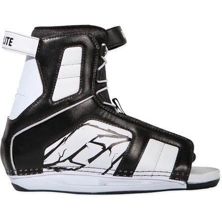 Hyperlite Remix Wakeboard Boots (Men's) -