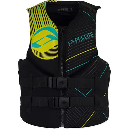 Hyperlite Indy CGA Life Vest (Women's) -
